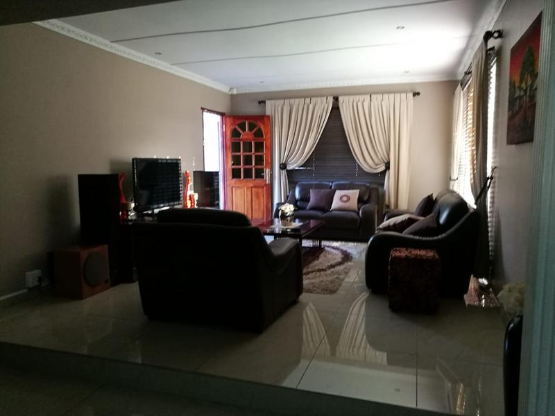 Property For Sale in Caversham Glen, Pinetown 21
