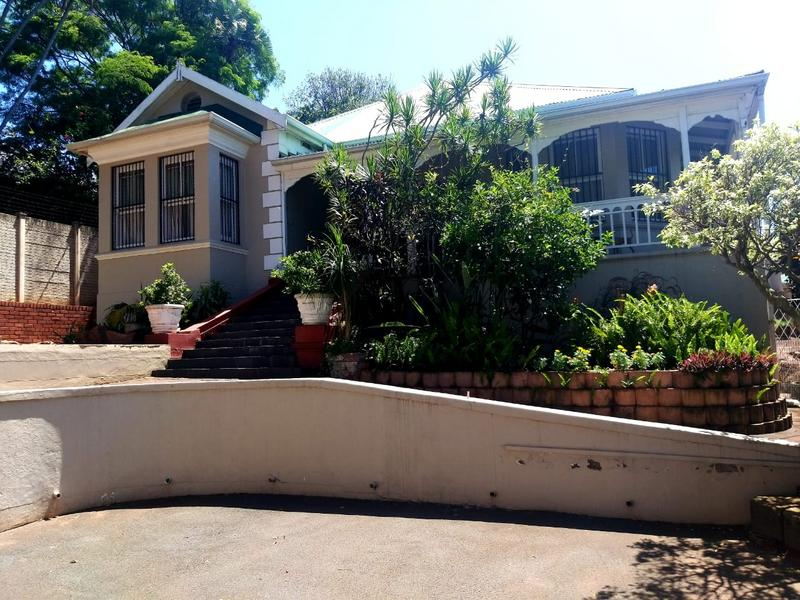 Property For Sale in Glenwood, Durban 1