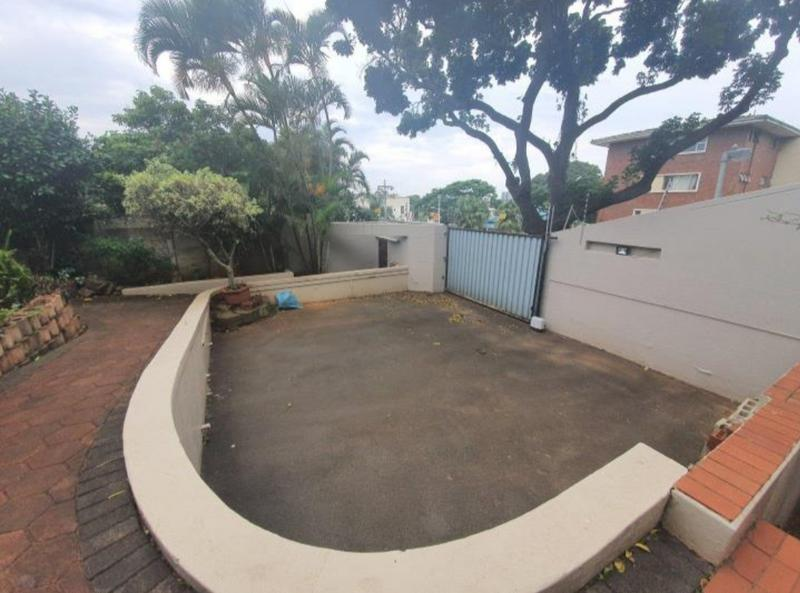 Property For Sale in Glenwood, Durban 8