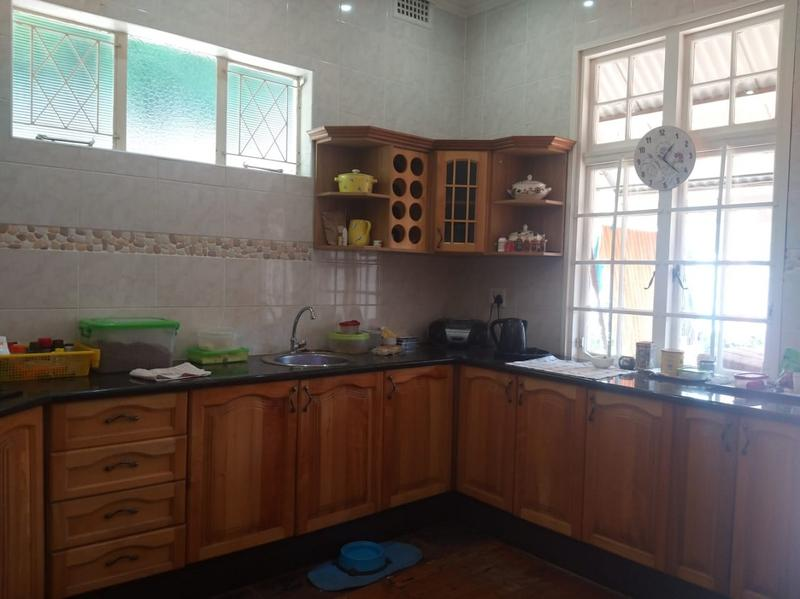 Property For Sale in Glenwood, Durban 9