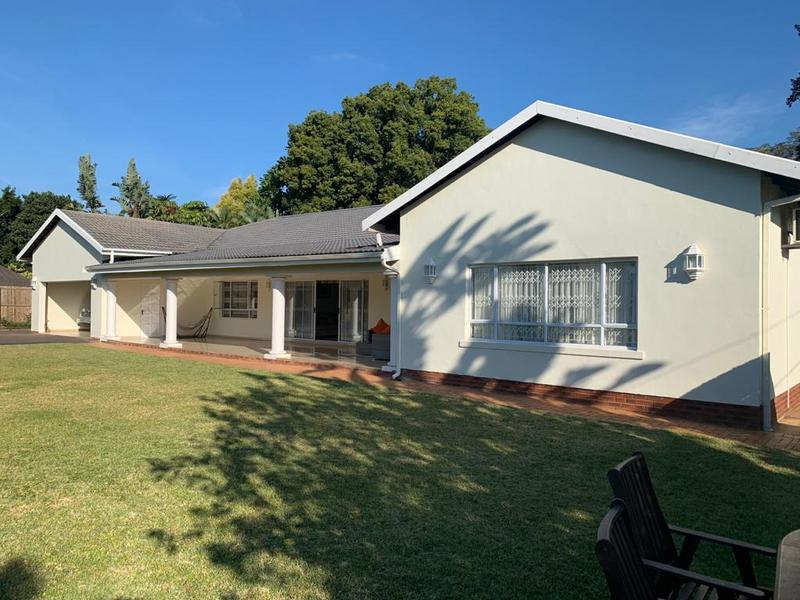 Property For Sale in Winston Park, Kloof 3