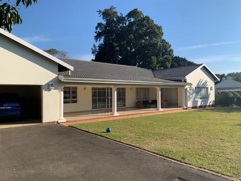 Property For Sale in Winston Park, Kloof 4