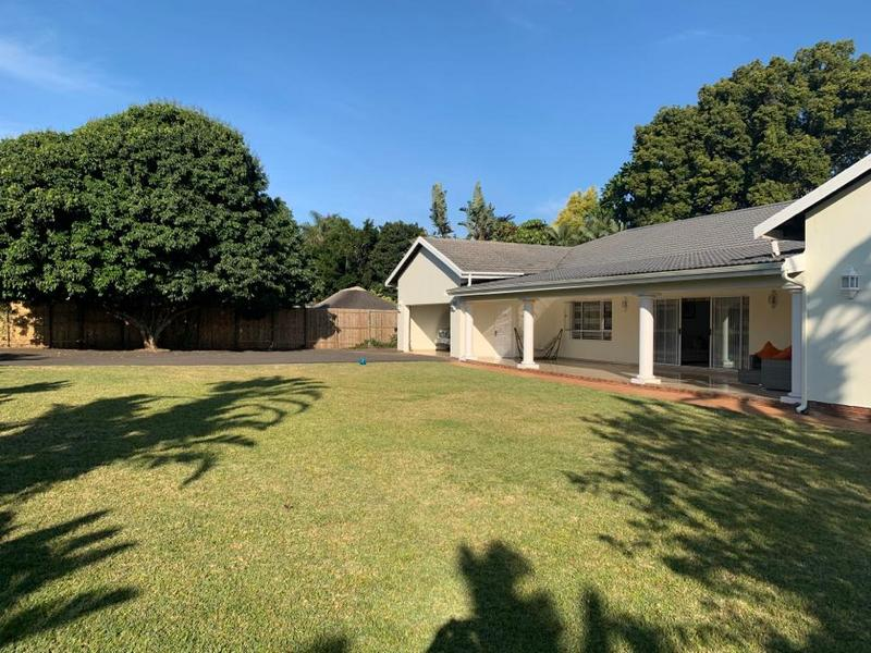Property For Sale in Winston Park, Kloof 5