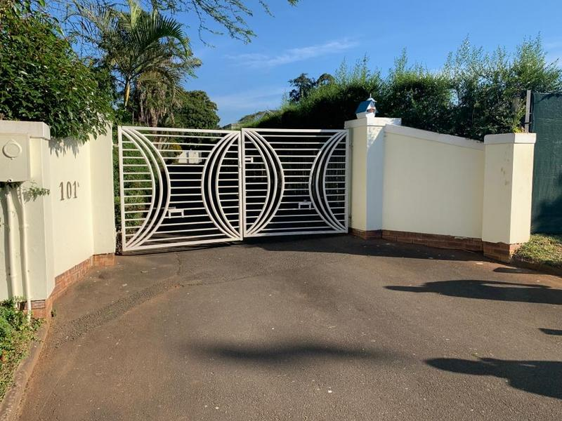 Property For Sale in Winston Park, Kloof 8