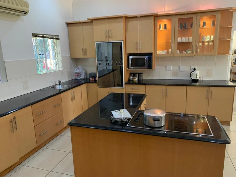 Property For Sale in Winston Park, Kloof 11