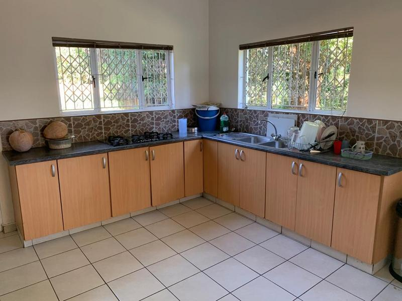 Property For Sale in Winston Park, Kloof 44
