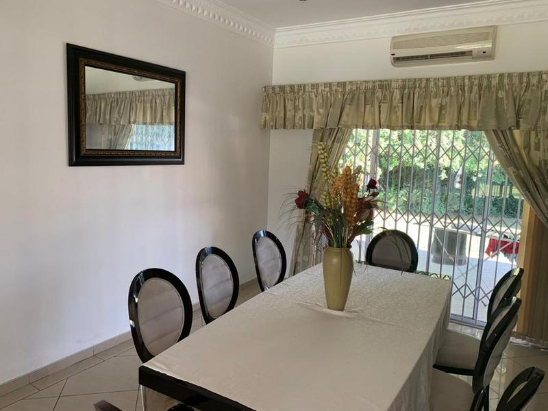 Property For Sale in Winston Park, Kloof 45