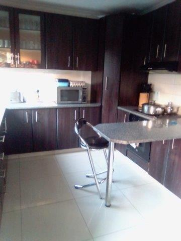 Property For Sale in Woodlands, Durban 3