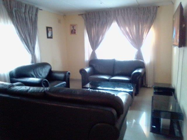 Property For Sale in Woodlands, Durban 6