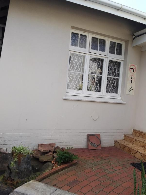 Property For Sale in Musgrave, Durban 3