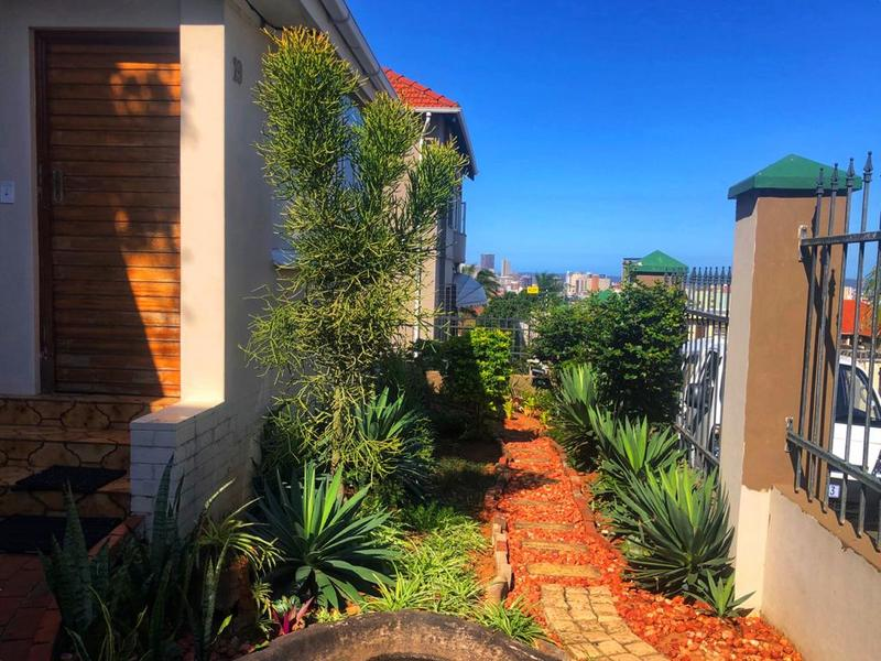 Property For Sale in Musgrave, Durban 4