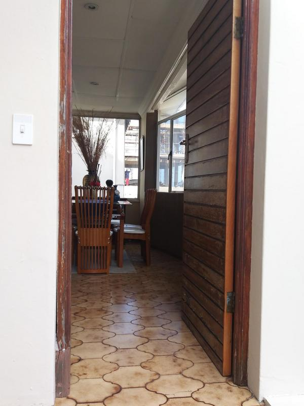Property For Sale in Musgrave, Durban 7