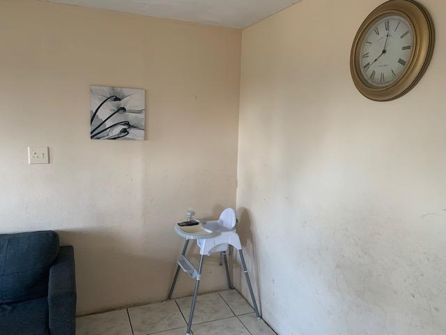 Property For Sale in Pinetown, Pinetown 12