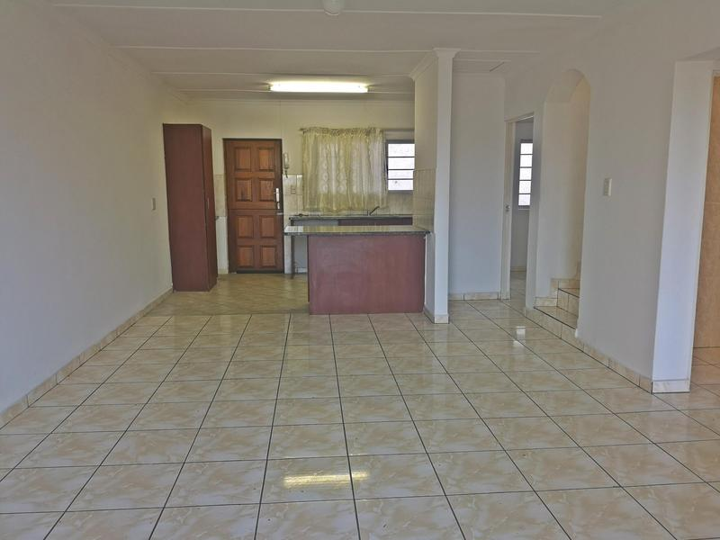 Property For Sale in Anerley, Port Shepstone 4
