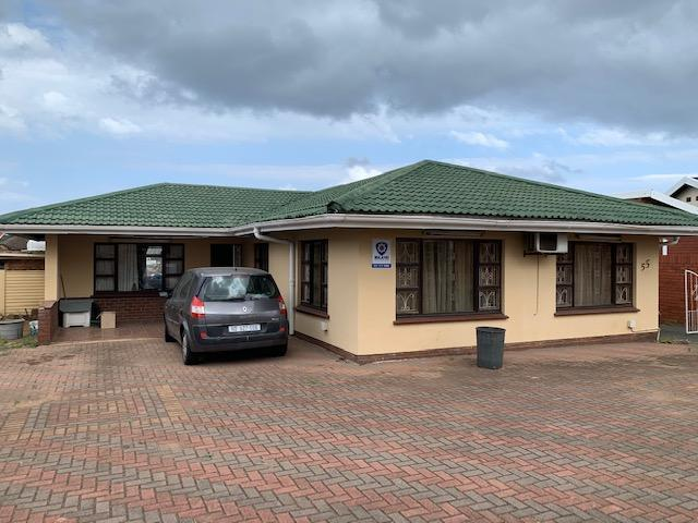 Property For Sale in Wentworth, Durban 1