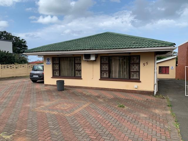 Property For Sale in Wentworth, Durban 2