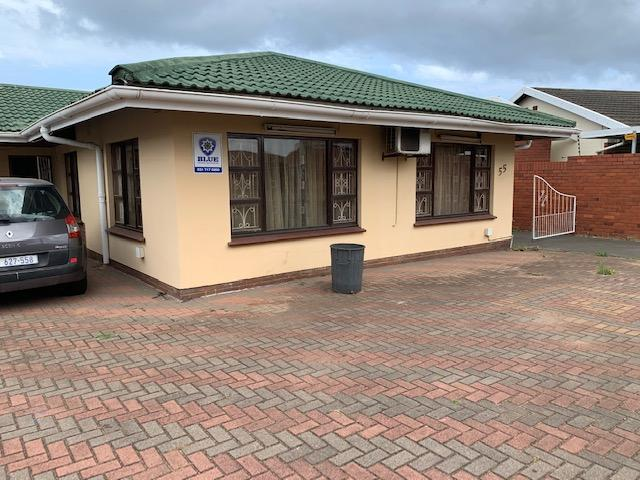 Property For Sale in Wentworth, Durban 3
