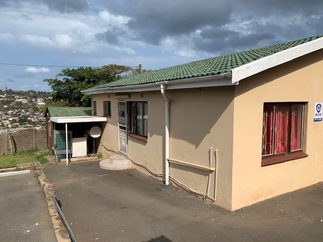 Property For Sale in Wentworth, Durban 4
