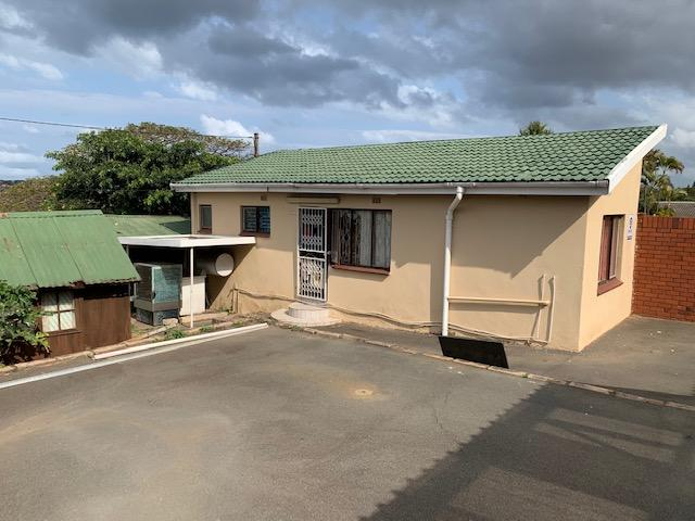 Property For Sale in Wentworth, Durban 5