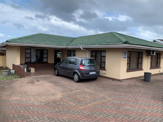 Property For Sale in Wentworth, Durban 6