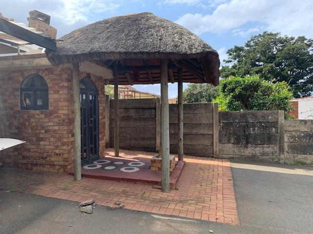 Property For Sale in Wentworth, Durban 8