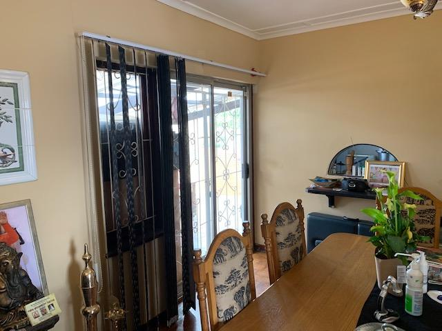 Property For Sale in Wentworth, Durban 11