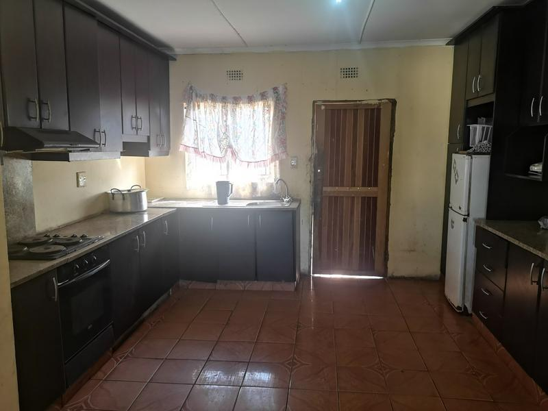 Property For Sale in Mtwalume, Mtwalume 3