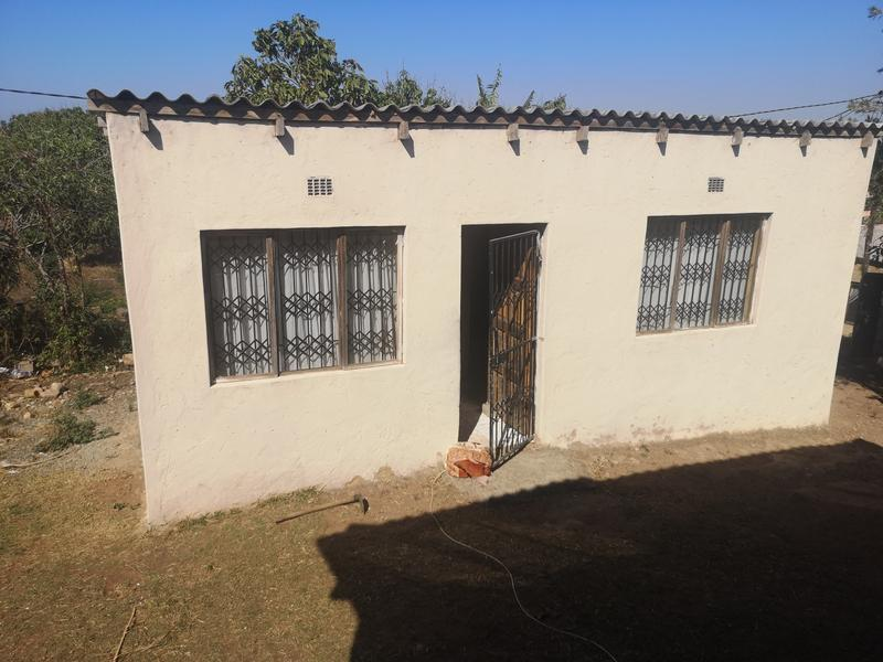 Property For Sale in Mtwalume, Mtwalume 9