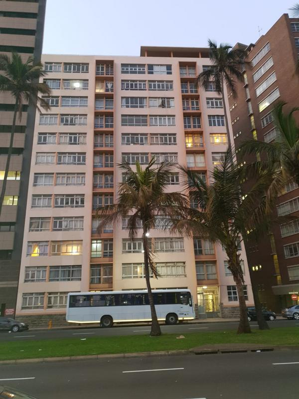 Property For Sale in Durban Cbd, Durban 1