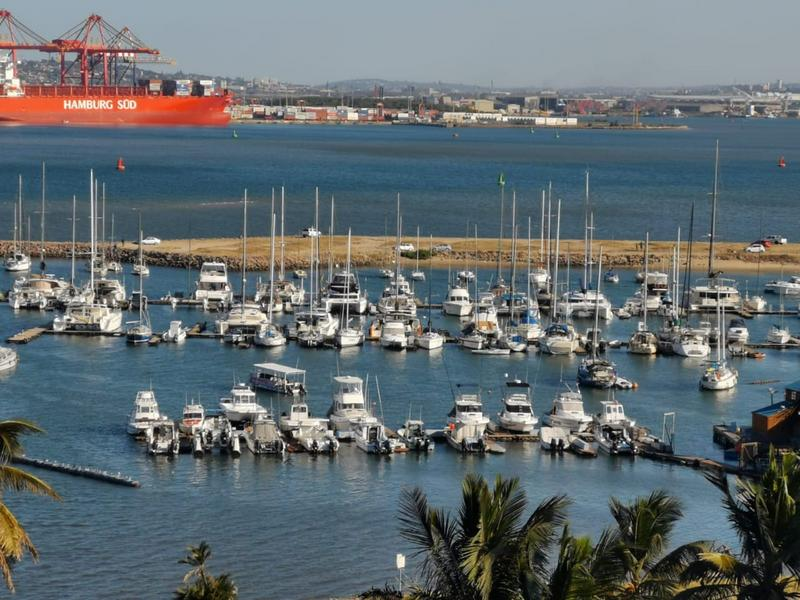 Property For Sale in Durban Cbd, Durban 3