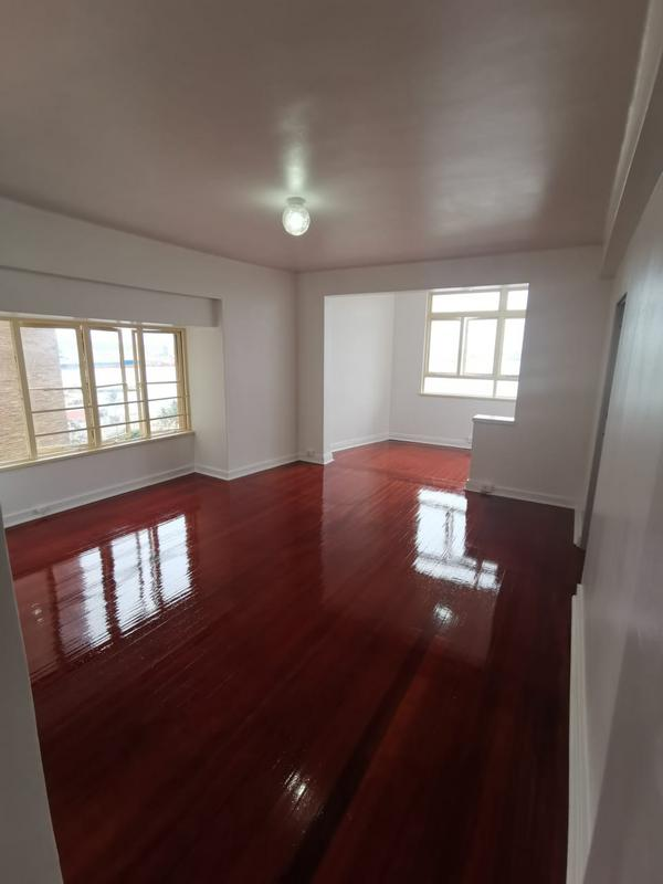 Property For Sale in Durban Cbd, Durban 15