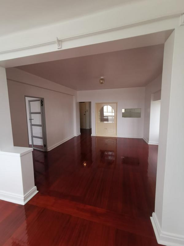 Property For Sale in Durban Cbd, Durban 17