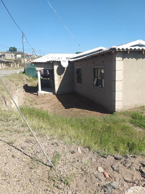 Property For Sale in Ntuzuma E, Ntuzuma 5