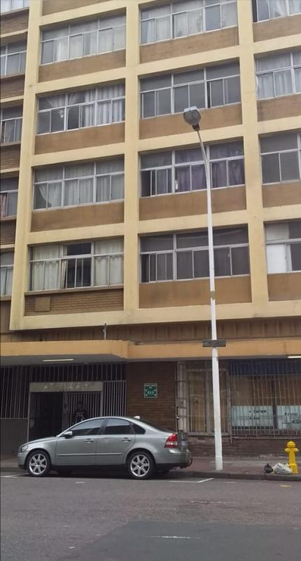 Property For Sale in Durban Beach, Durban 2