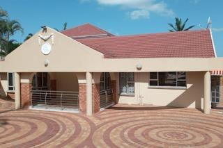 Property For Sale in Shallcross, Chatsworth