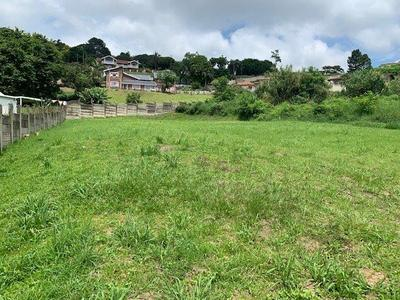 Property For Sale in Kloof, Kloof