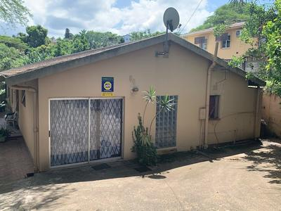 Property For Sale in Mount Vernon, Durban