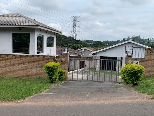 Property For Sale in Highland Hills, Pinetown 1