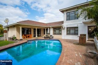 Property For Sale in Highland Hills, Pinetown 2