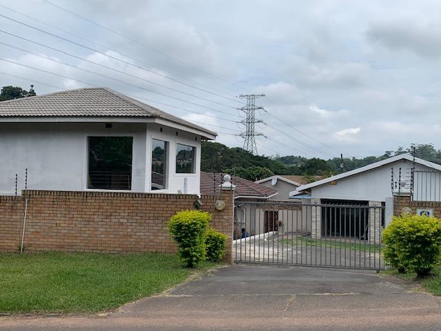 Property For Sale in Highland Hills, Pinetown 5