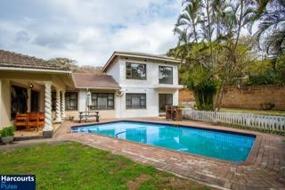 Property For Sale in Highland Hills, Pinetown 6