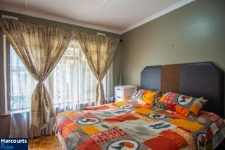Property For Sale in Highland Hills, Pinetown 17
