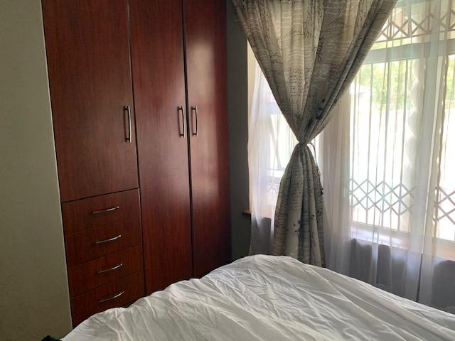 Property For Sale in Highland Hills, Pinetown 25