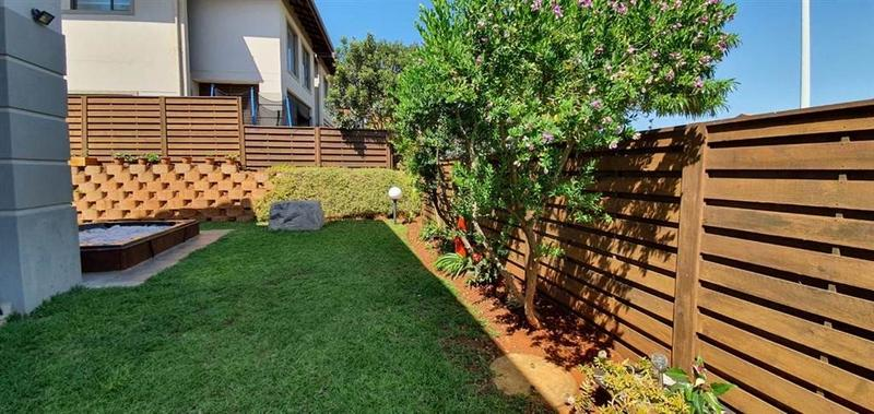Property For Sale in Umhlanga Ridge, Umhlanga 3