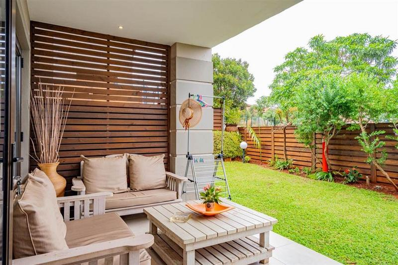Property For Sale in Umhlanga Ridge, Umhlanga 4