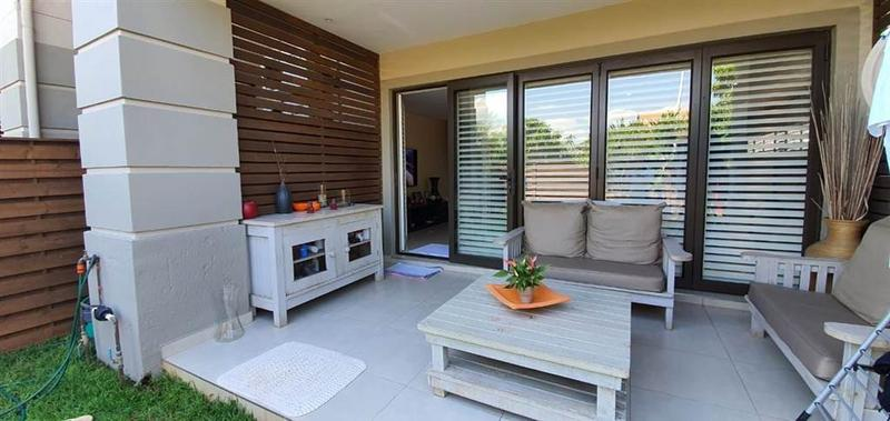 Property For Sale in Umhlanga Ridge, Umhlanga 5