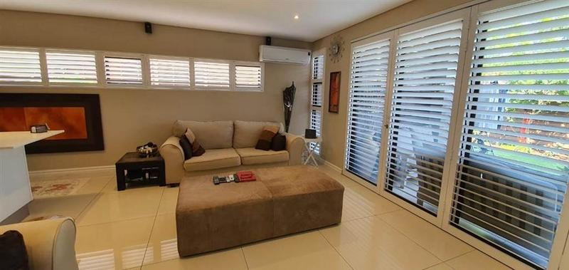 Property For Sale in Umhlanga Ridge, Umhlanga 7