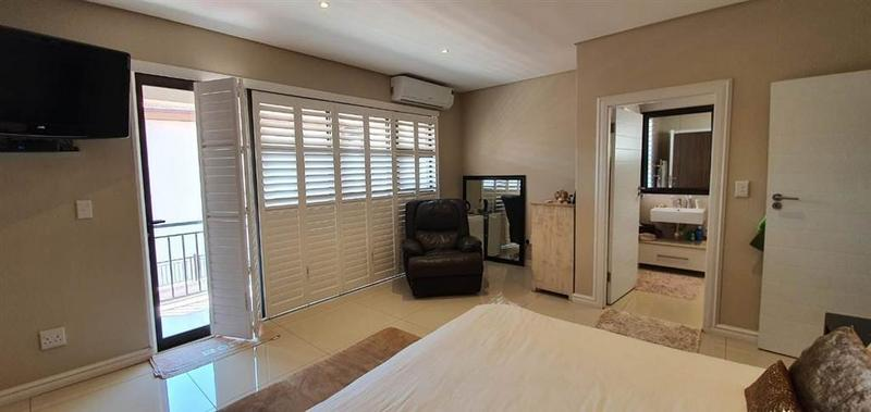 Property For Sale in Umhlanga Ridge, Umhlanga 10