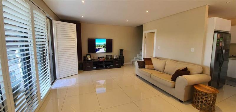 Property For Sale in Umhlanga Ridge, Umhlanga 14