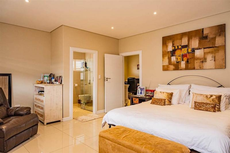 Property For Sale in Umhlanga Ridge, Umhlanga 17